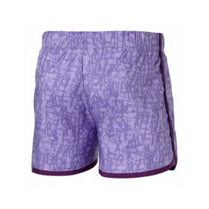 Шорты Asics Short JR