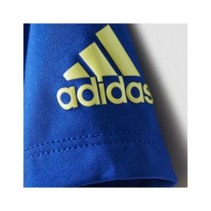 Футболка Adidas Response