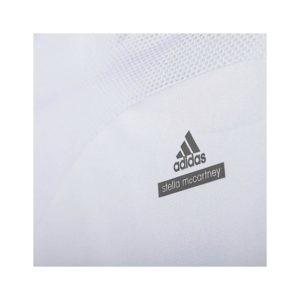 Футболка Adidas Stella Club