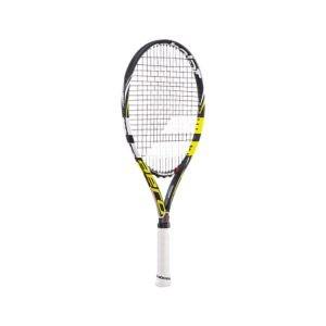 Ракетка теннисная Babolat Aeropro Drive Junior GT