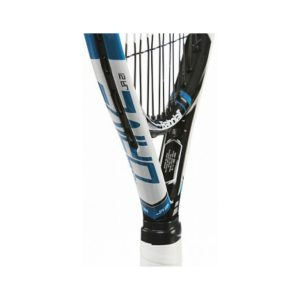 Ракетка теннисная Babolat Pure Drive Junior 21