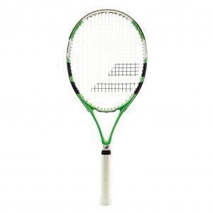 Ракетка теннисная Babolat Evoke 105 Wimbledon