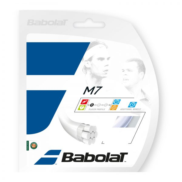 Babolat M7