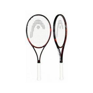 Ракетка теннисная Head Graphene XT Prestige Pro
