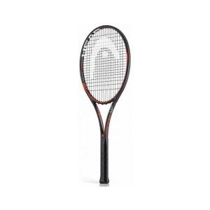 Ракетка теннисная Head Graphene XT Prestige MP