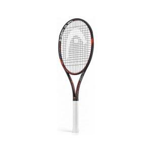 Ракетка теннисная Head Graphene XT Prestige Rev Pro