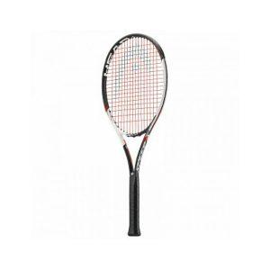 Ракетка теннисная Head Graphene Touch Speed MP