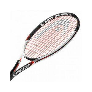Ракетка теннисная Head Graphene Touch Speed Pro