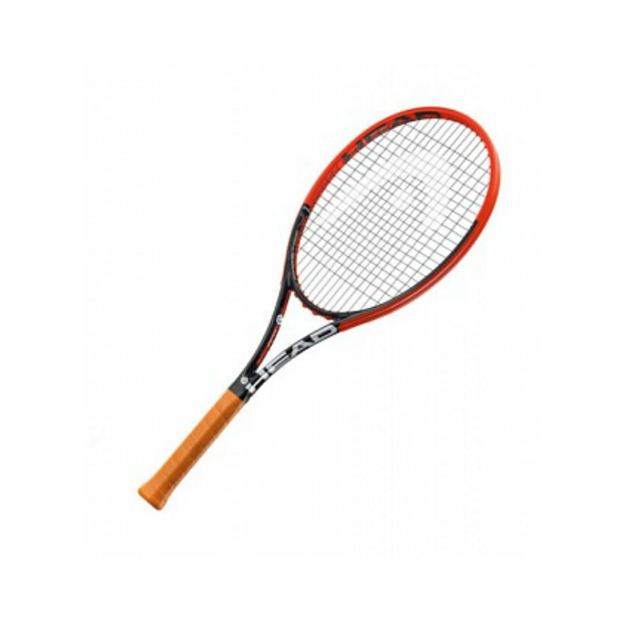 Ракетка теннисная Head YouTek Graphene Prestige Pro