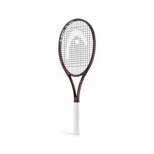 Ракетка теннисная Head Graphene XT Prestige S