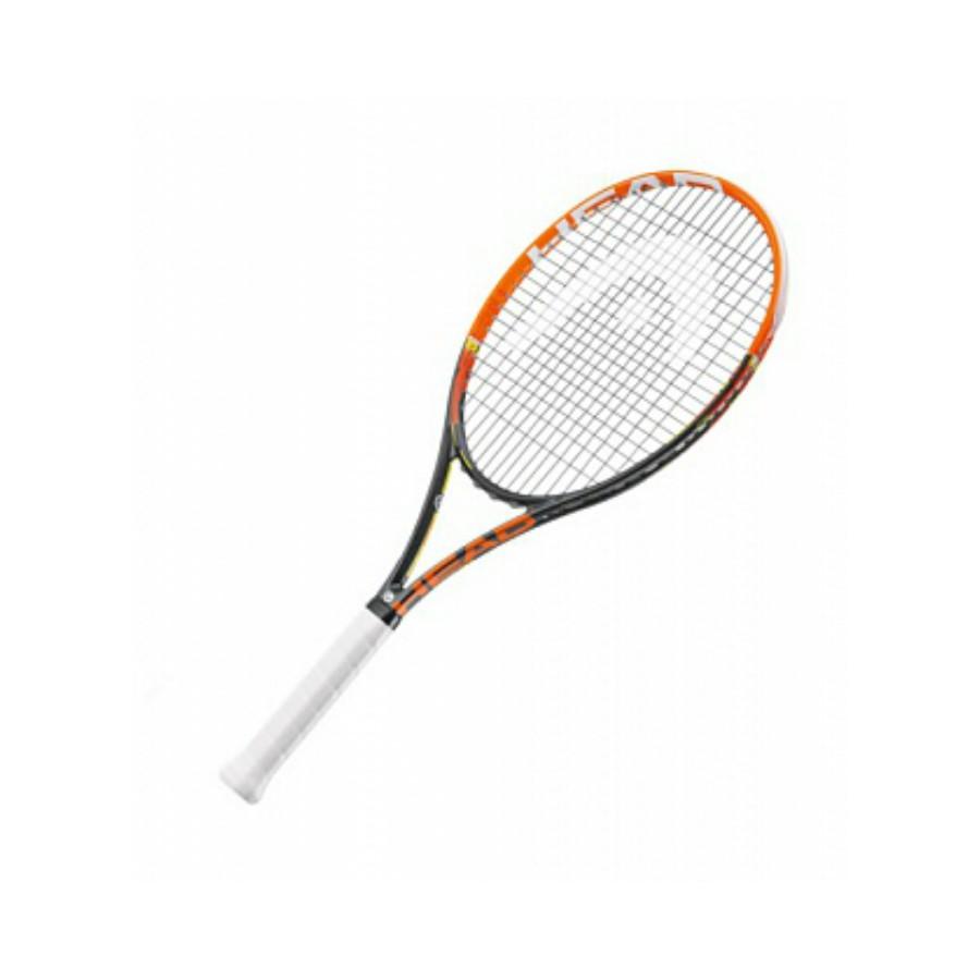 Ракетка теннисная Head YouTek Graphene Radical Pro