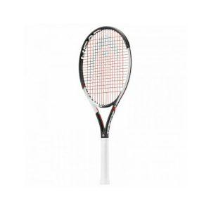Ракетка теннисная Head Graphene Touch Speed S
