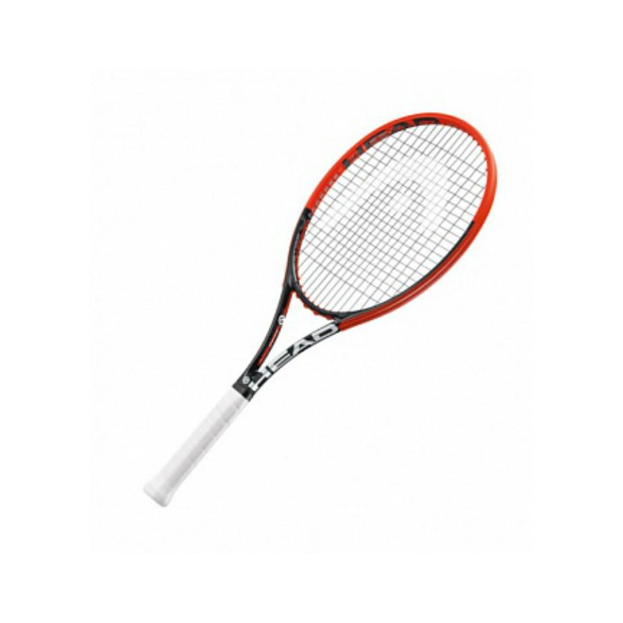 Ракетка теннисная Head YouTek Graphene Prestige S