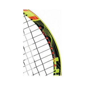 Ракетка теннисная Head Graphene XT Extreme MP A