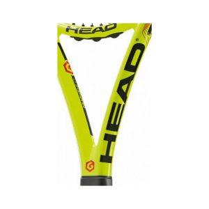 Ракетка теннисная Head Graphene XT Extreme Pro
