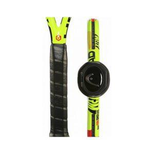 Ракетка теннисная Head Graphene XT Extreme Rev Pro