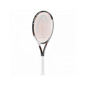 Ракетка теннисная Head Graphene Touch Speed Lite