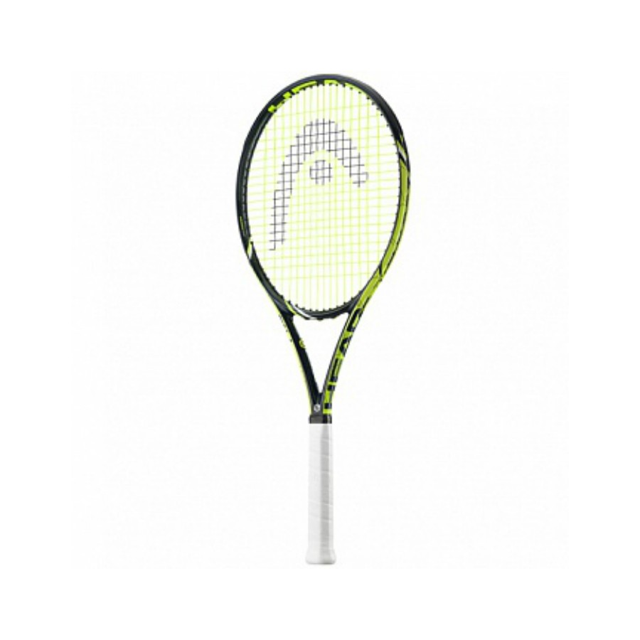 Ракетка теннисная Head YouTek Graphene Extreme Pro