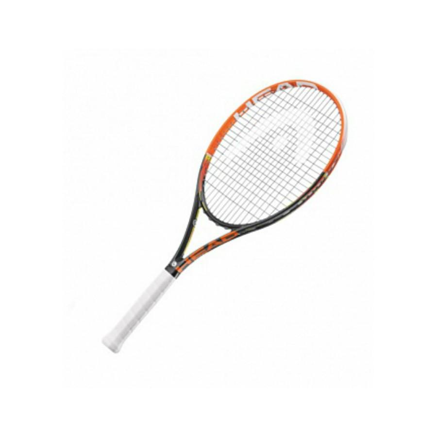 Ракетка теннисная Head YouTek Graphene Radical S