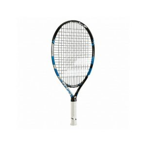 Ракетка теннисная Babolat Pure Drive Junior 21 (2014)
