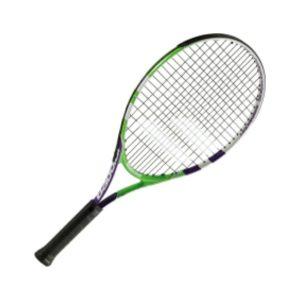 Ракетка теннисная Babolat Wimbledon Junior 23