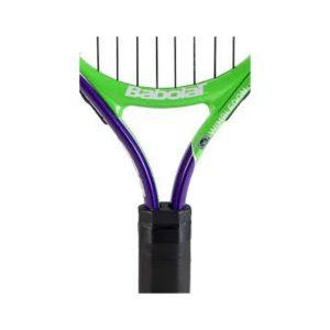 Ракетка теннисная Babolat Wimbledon Junior 19