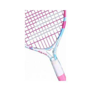 Ракетка теннисная Babolat B Fly 19 (2015)