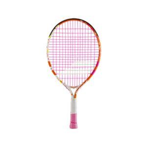Ракетка теннисная Babolat B Fly 21