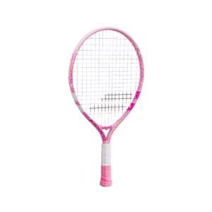 Ракетка теннисная Babolat B Fly 21 (2014)