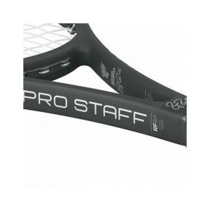 Ракетка теннисная Wilson Pro Staff RF 97