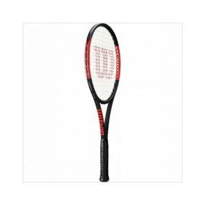 Ракетка теннисная Wilson Pro Staff 97S