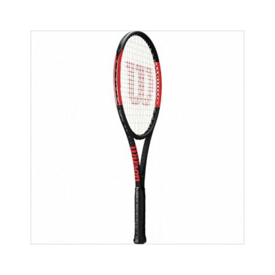 tennis racket one world essay Essential tennis terms to know tennis for dummies cheat sheet if your shot hits one of the netposts during play and bounces in your opponent's court.
