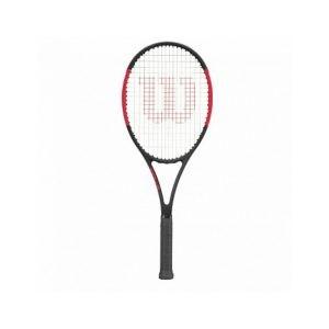 Ракетка теннисная Wilson Pro Staff 97
