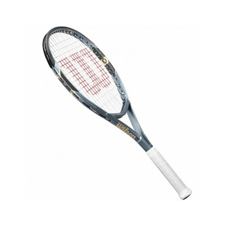 Ракетка теннисная Wilson BLX Ultra XP 100LS
