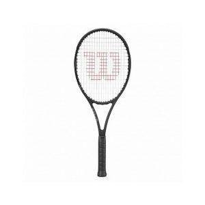 Ракетка теннисная Wilson Pro Staff 97LS