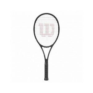 Ракетка теннисная Wilson Pro Staff 97ULS