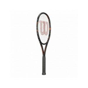 Ракетка теннисная Wilson BLX Burn FST 95