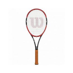 Ракетка теннисная Wilson BLX Pro Staff 97