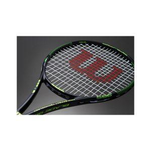 Ракетка теннисная Wilson BLX Blade 98S
