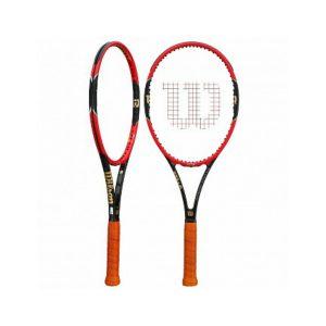 Ракетка теннисная Wilson BLX Pro Staff 97S
