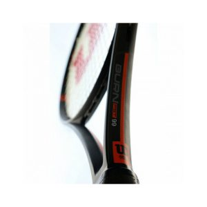 Ракетка теннисная Wilson BLX Burn FST 99