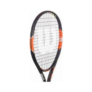 Ракетка теннисная Wilson BLX Burn 100 S
