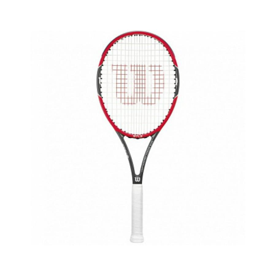 Ракетка теннисная Wilson BLX Pro Staff 97LS
