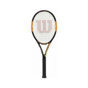 Ракетка теннисная Wilson BLX Burn 95