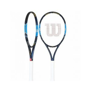 Ракетка теннисная Wilson BLX Ultra 97