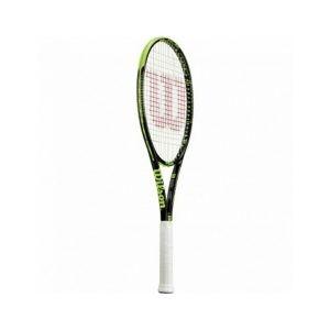 Ракетка теннисная Wilson BLX Blade 98 16/19