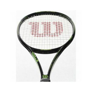 Ракетка теннисная Wilson BLX Blade 98 18/20