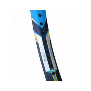 Ракетка теннисная Wilson BLX Ultra 100