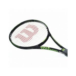 Ракетка теннисная Wilson BLX Blade 104