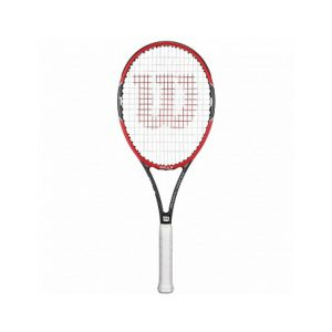 Ракетка теннисная Wilson BLX Pro Staff 97ULS
